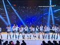 [HD] JKT48 - Beginner @ Melody Graduation Concert (TV Ver.) 180513
