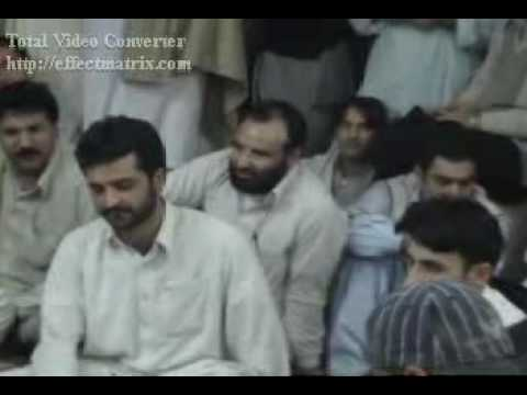 Pashto  funy  songs Fazal wahab shahid riyadh pashtoon ksa tang takor Timergara hujra mujra ghazala javed nazia iqbal talash ziarat batkhela dir lower dir uper munjai