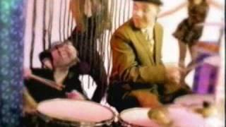 Watch Mighty Mighty Bosstones Zig Zag Dance video