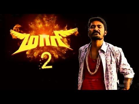 Maari 2 Start on 2017 | Dhanush | Balaji Mohan | Tamil Cinema News | Updates.