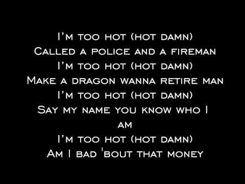 Mark Ronson Uptown Funk feat Bruno Mars Lyrics HD