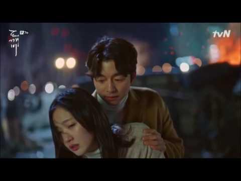 Drama Korea Goblin Episode 7
