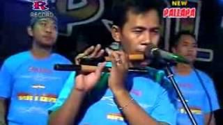 download lagu New Pallapa Ngemplak Made Benalu Cinta Kepalsuan Gerry Mahesa gratis