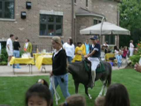 northfield montessori picnic