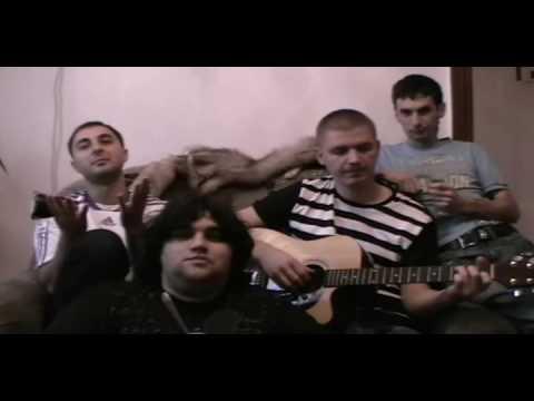Команда: Бак-Соучастники Номер: Видеописьмо команде СТЕПиКо (Новосибирск) Длительность: 01:43 Просмотров: 4364
