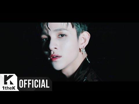 [MV] Samuel(사무엘) _ ONE (Feat. JUNG ILHOON(정일훈) of BTOB)