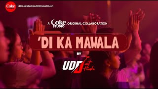 "Coke Studio Season 3: ""'Di Ka Mawala"" (Official Lyric Video)"