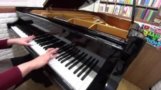 쇼팽 즉흥환상곡 Chopin Fantaisie Impromptu op.66 [고쌤사랑피아노]
