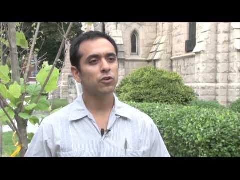 Arizona delegation reacts to immigration reform delay