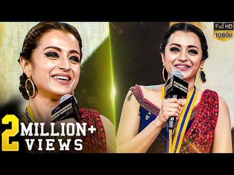Download Lagu  Thalapathy Vijay - Jaanu MEME : Trisha's Instant Reaction & Question!! Mp3 Free