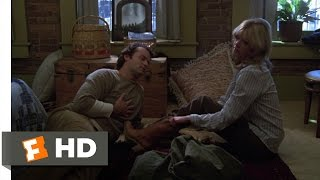 (3.31 MB) You're Going Nowhere, John - Stripes (1/8) Movie CLIP (1981) HD Mp3