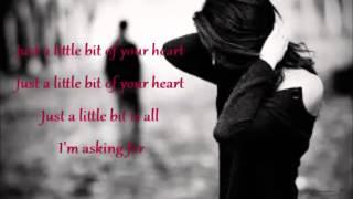 download lagu Just A Little Bit Of Your Heart - Ariana gratis