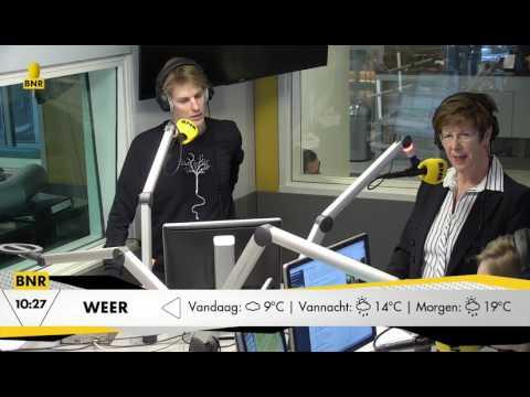 Jorritsma: Zaak Keizer schadelijk voor VVD