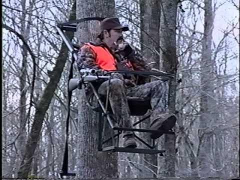 The Tree Lounge Advantage 3 Youtube