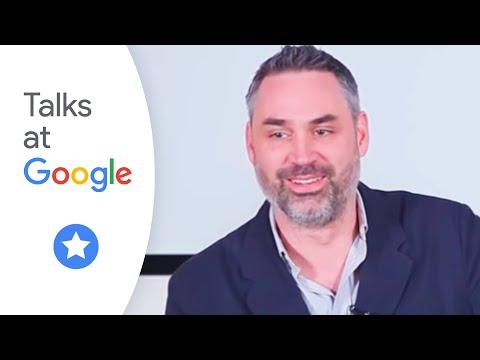"Alex Garland: ""Ex Machina""   Talks At Google"