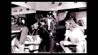 Gregg Allman - It Ain't No Use