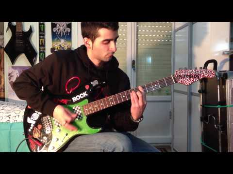 Offspring - Smash (Songbook)