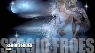 Vídeo 4 de Sergio Froes