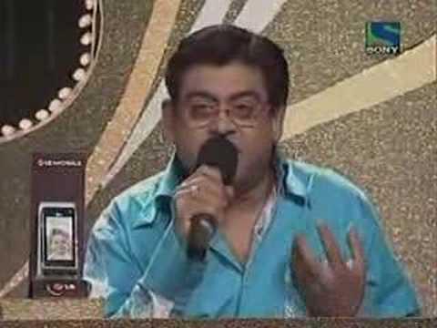 K for Kishore Jan 12 - 04 - Suhas Ankita Mishra - Kya Yahi