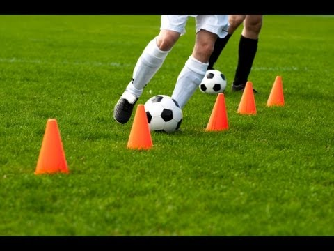 Football Plays Beginners Football Training For Beginner