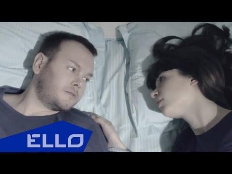 Смотреть клип Матвей Вермиенко - Отпускаю