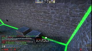 Counter-strike  Global Offensive   Shot with GeForce