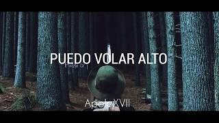 Lost Frequencies - Reality (LETRA EN ESPAÑOL)