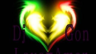 Dj Gon-Love=Amor-(Original Mix)