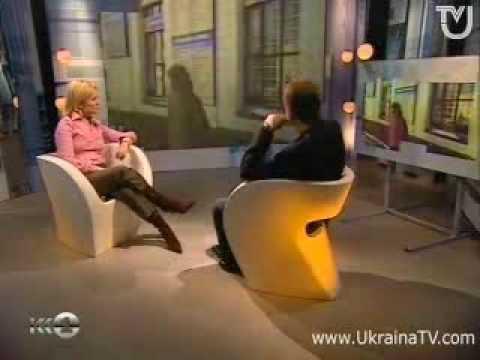 """Андрей Данилко в программе """"Позаочи"""" ч. 2"""