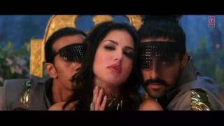 Hindi Songs New Hits Video HD ★Pink Lips Full Video Song - Sunny Leo★Hate Story _HD.mp4