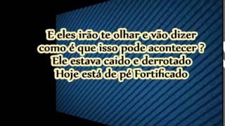 download lagu Sei é Bem Assim   Elaine Martins Play gratis
