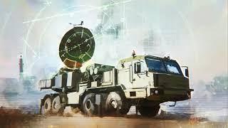 Giải mã cách Nga làm rối loạn GPS để bảo vệ ông Putin (506)