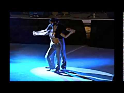 Gypsi - Alabina,  Eres tú de Casa Blanca, Flamenco Arabe