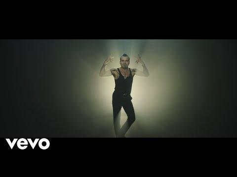 Piero Pelù - Gigante (Official Video - Sanremo 2020)