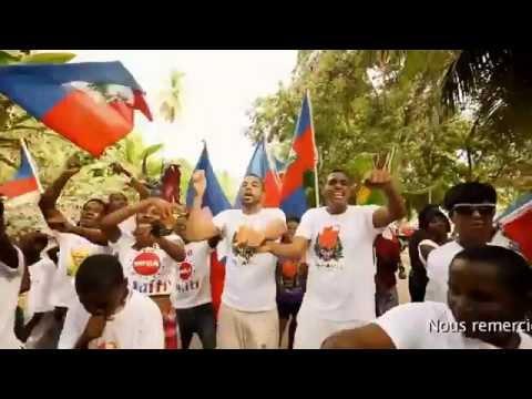 Mikaben ft Olivier Duret - kanaval 2012 -Tigidip