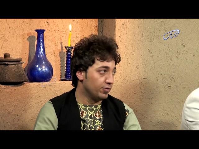 Char Ekhtelat - Ep.19 /  music and talks  چار اختلاط - قسمت نوزدهم