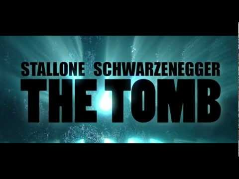 Watch Full First Look At Arnold Schwarzenegger Sylvester Stallone In