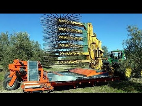 Amazing Agriculture Machines, Latest Technology Machines, Modern Farming Equipment #part42