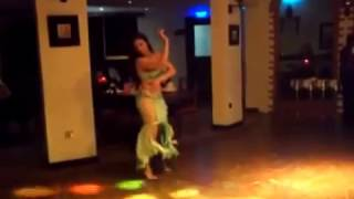 [Hire belly dancer in Dubai] Video