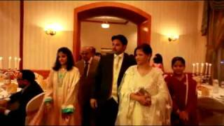 Mehndi song.mp4   by