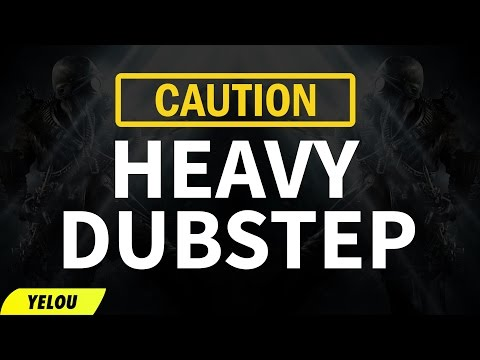 Dirty Dubstep Drops Mix video