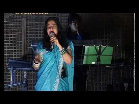 Mayur Soni = Hum Tere Bin Jee Na = 9879292136 video