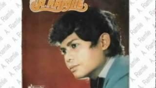 A. Ramlie - Salam..Muhibbah..versi..asal iringan The Rhythm Boys