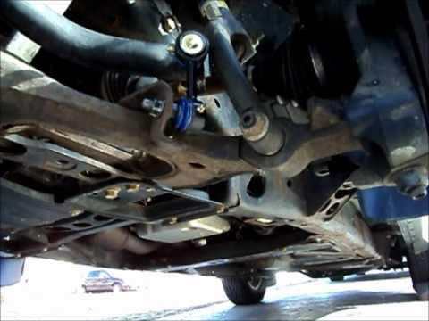 63283 Little Cartoon also  in addition How To Fix Death Wobble moreover  together with Chevroletways blogspot. on 2005 chevy trailblazer frame