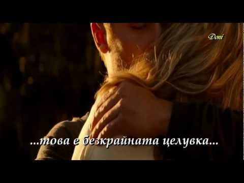 Brett Anderson - Infinite Kiss