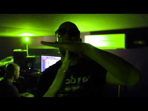 OP DU FGS - Blaytrap Music (Clip Officiel)