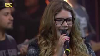 Marília Mendonça - Infiel (Música Boa Ao Vivo)