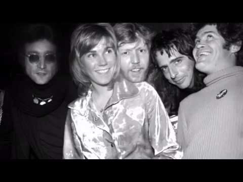 Harry Nilsson - The Lottery Song