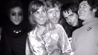 Watch Harry Nilsson The Lottery Song video
