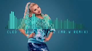 download lagu Cleo - Łowcy Gwiazd Mr.w Remix gratis